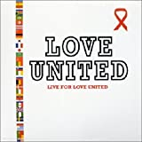 Live for Love United