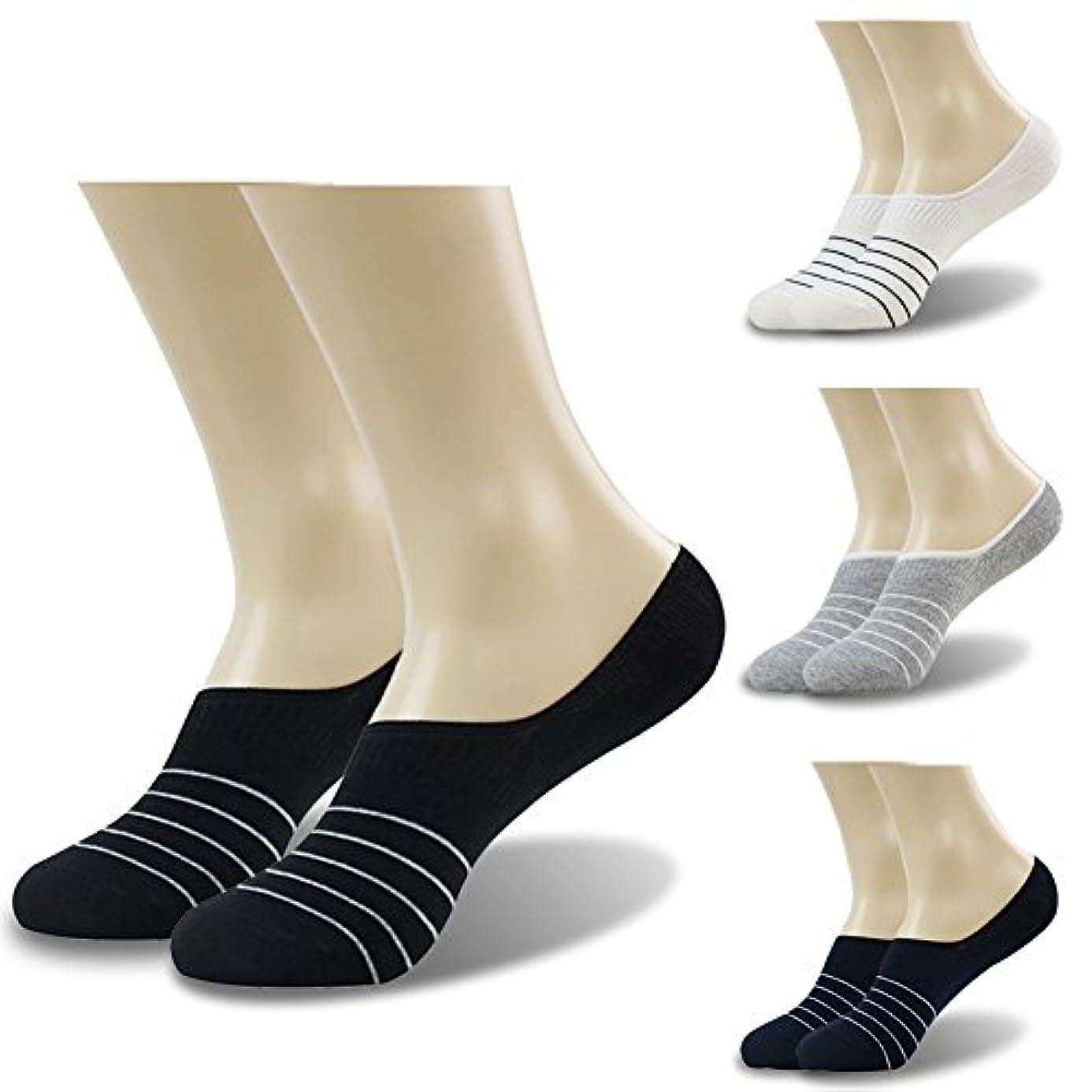 団結適切に推定PIPIKAKA メンズ靴下 ソックス フットカバー スニーカーソックス 抗菌 ショートソックス くるぶし
