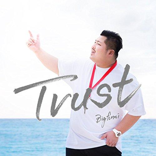 Trust> </a></div><div class=