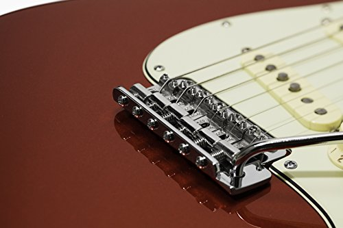 Fender American Series Trem Arm Springs
