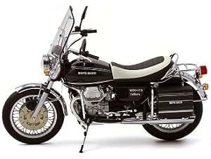 1/12 〓モトグッチ T3 カリフォルニア〓 Moto Guzzi