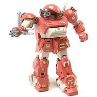 装甲騎兵ボトムズ ブルーティッシュドッグ RDM-02