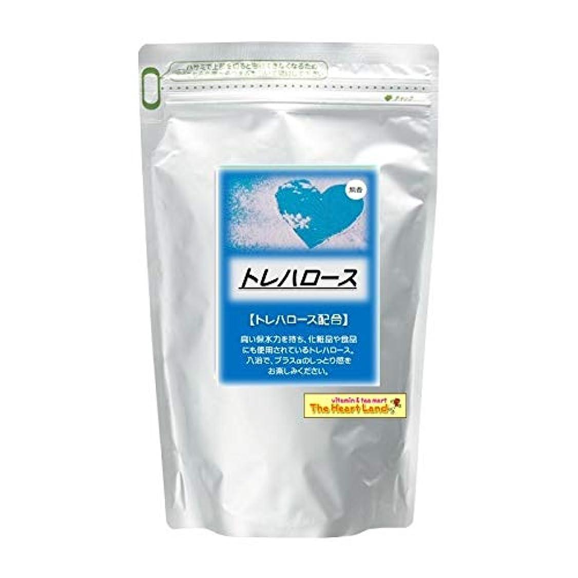 気になる圧力呼び起こすアサヒ入浴剤 浴用入浴化粧品 トレハロース 2.5kg