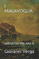 I MALAVOGLIA: NARRATIVA ITALIANA 9