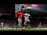 「FIFA 06」の関連画像