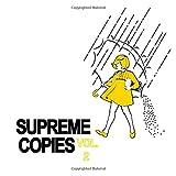 Supreme Copies Vol. 2 画像
