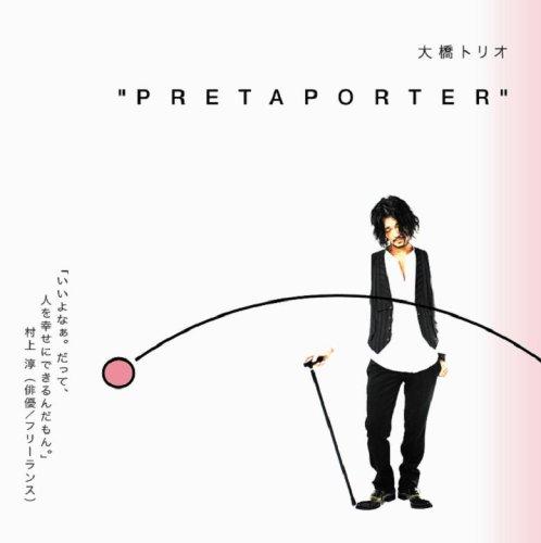 PRETAPORTER