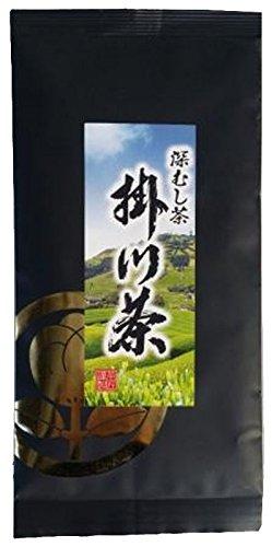 荻野商店 掛川茶 100g