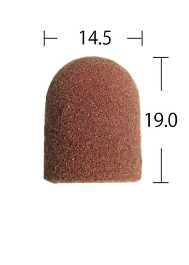 ジャベスウィルソン詩人資格情報キャップサンダー 細目#150 b-13F 直径 13mm 3個入