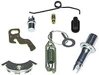 Carlson Quality Brake Parts H2526 Self-Adjusting Repair Kit [並行輸入品]