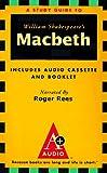 Macbeth 画像