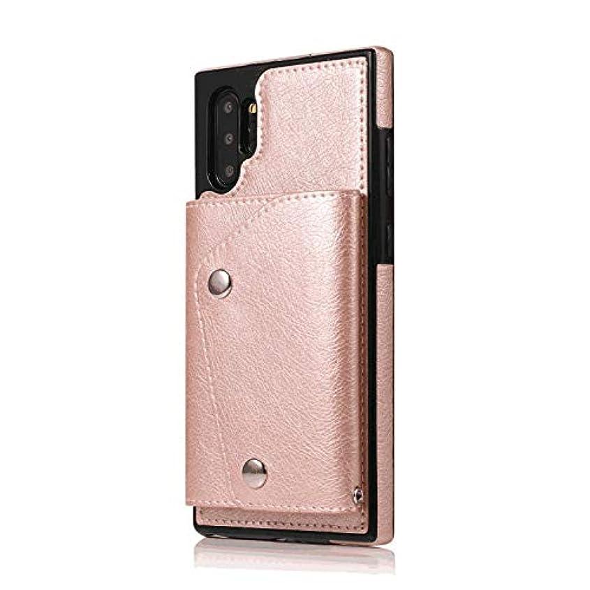 ヒギンズ財団なにHuawei Mate 20 PUレザー ケース, 手帳型 ケース 本革 全面保護 ビジネス カバー収納 スマートフォンカバー 財布 手帳型ケース Huawei Mate 20 レザーケース