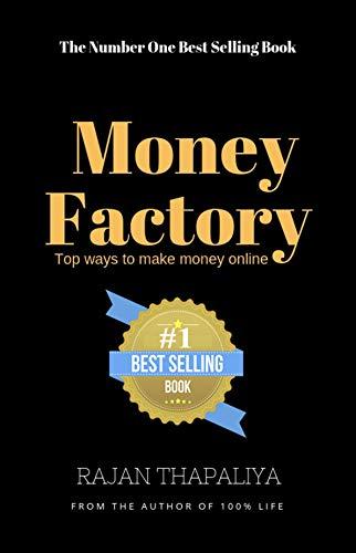 Money Factory: Top Ways to mak...