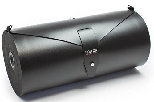 ROLLOR essential ローラー・エッセンシャル