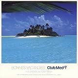 Bonnes Vacances!~Le paradis au Club Med 画像