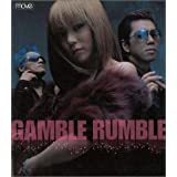 Gamble Rumble
