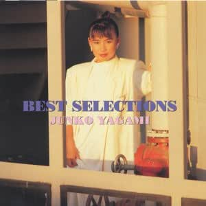 BEST SELECTIONS