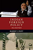 Indian Foreign Policy: An Overview