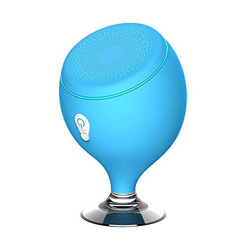 Bluetooth スピーカー XUNPULS IPX6防水規...