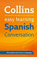 Collins Spanish Conversation (Collins Easy Learning Spanish)
