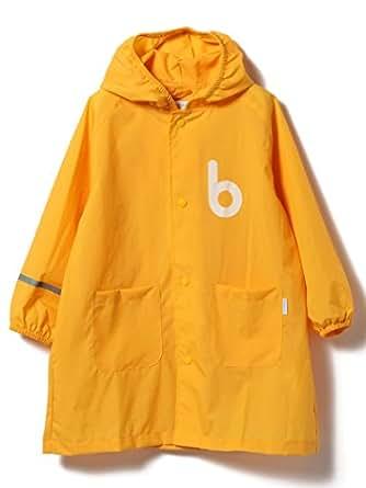 (コドモビームス)こども ビームス/ベビー用品/ランドセル コート 17 (90~130cm) キッズ YELLOW 90