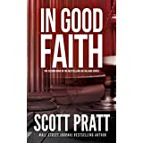 In Good Faith (Joe Dillard Series)