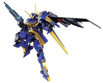 魂SPEC XS-11 ファルゲン