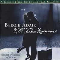 I'll Take Romance (2008-05-13)