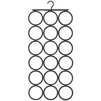 IKEA(イケア) KOMPLEMENT 60327340 マルチユースハンガー,グレー