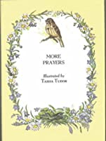 More Prayers (First Book)
