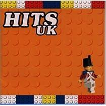 HITS UK