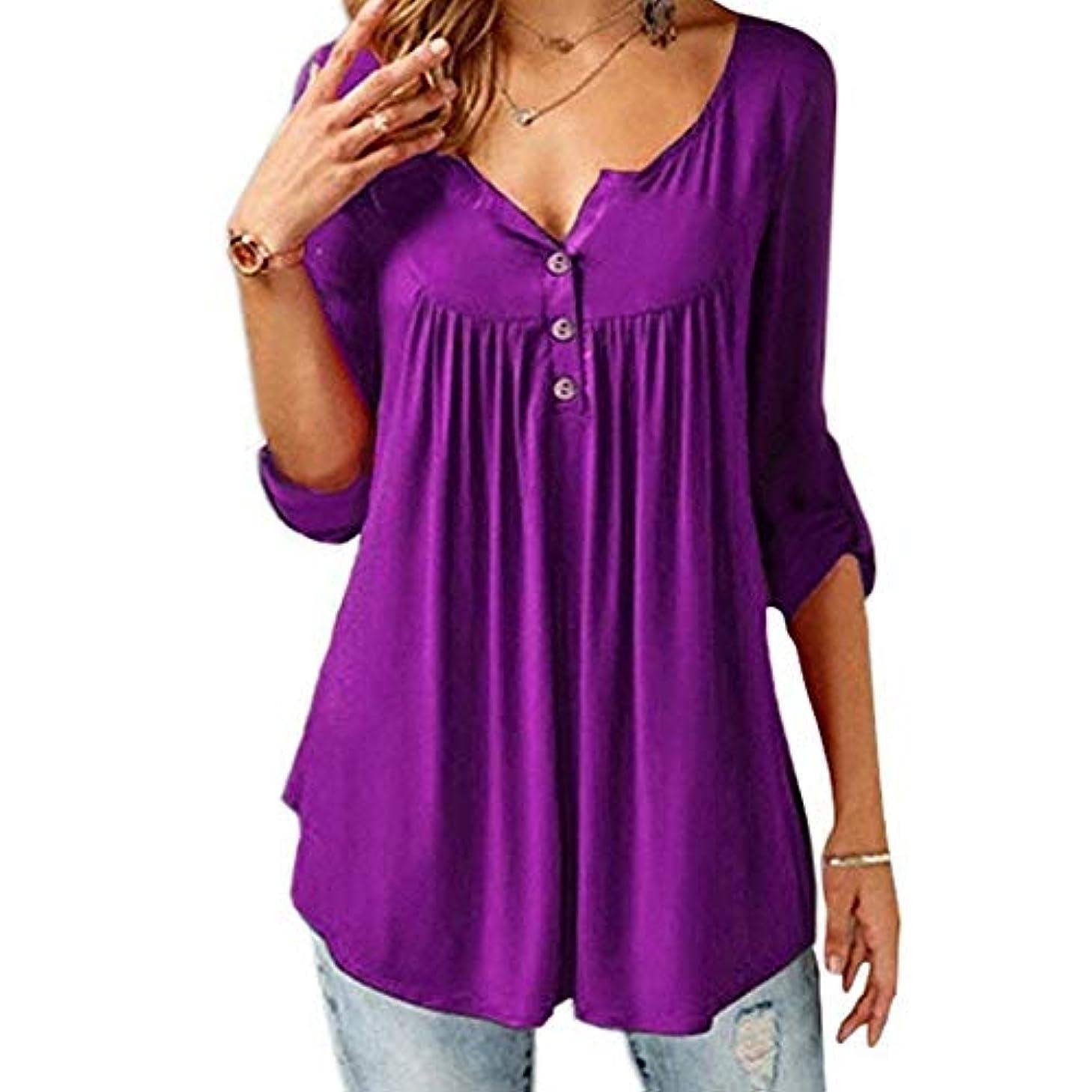 セント器官入場料MIFAN の女性のドレスカジュアルな不規則なドレスルースサマービーチTシャツドレス