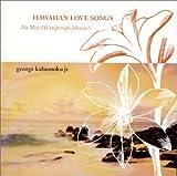 Hawaiian Love Songs
