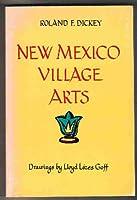 New Mexico Village Arts