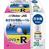 VD-R120EP20の画像