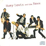 Huey Lewis and the News Some of my lies are true (sooner or later) Don't make me do it Stop trying Now here's you