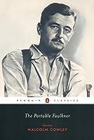 The Portable Faulkner (Penguin Classics)