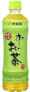 伊藤園さん「北米で緑茶を毎日飲む人は、飲まない人より年収が約83.7万円高い」