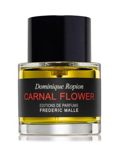 Frederic Malle Carnal Flower (フレデリック マル カーナル フラワー) 1.7 oz (50ml) EDP Spray