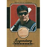 Jose Canseco 2001 Upper Deck Legends Legendary Lumber / ホセ カンセコ