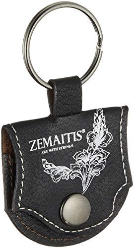 ZEMAITEIS(ゼマイティス)『ZPC HS』