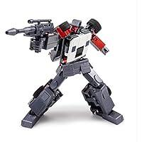 X-Transbots Flipout MX-14 G1 合金あり [並行輸入品]