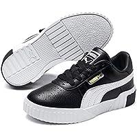 PUMA Girls CALI PS Sneakers