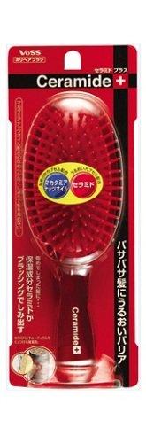 おすすめのヘアブラシ12選|買える通販サイト3選