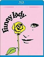 Funny Lady [Blu-ray]