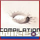 WIRE 05 Compilation