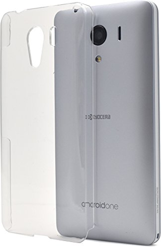 PLATA Y!mobile Android One S2 ...