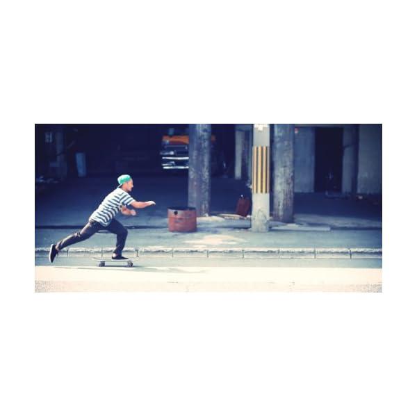 DUB STACK(ダブスタック) スケート...の紹介画像13