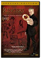 Ringers: Lord of the Fans [DVD] [Import]
