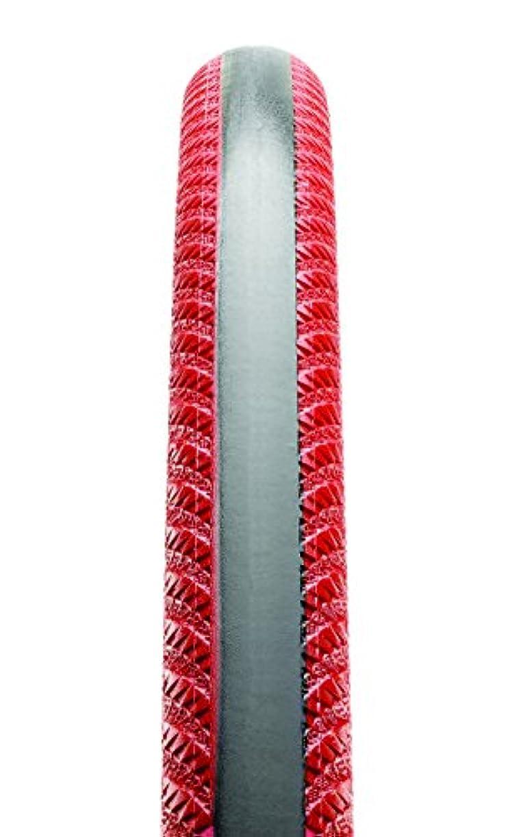 ホームレス足枷心理的MAXXIS(マキシス) Rouler 700 x 23c RED TB81793100